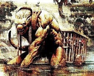 avatar de Lord Kotus