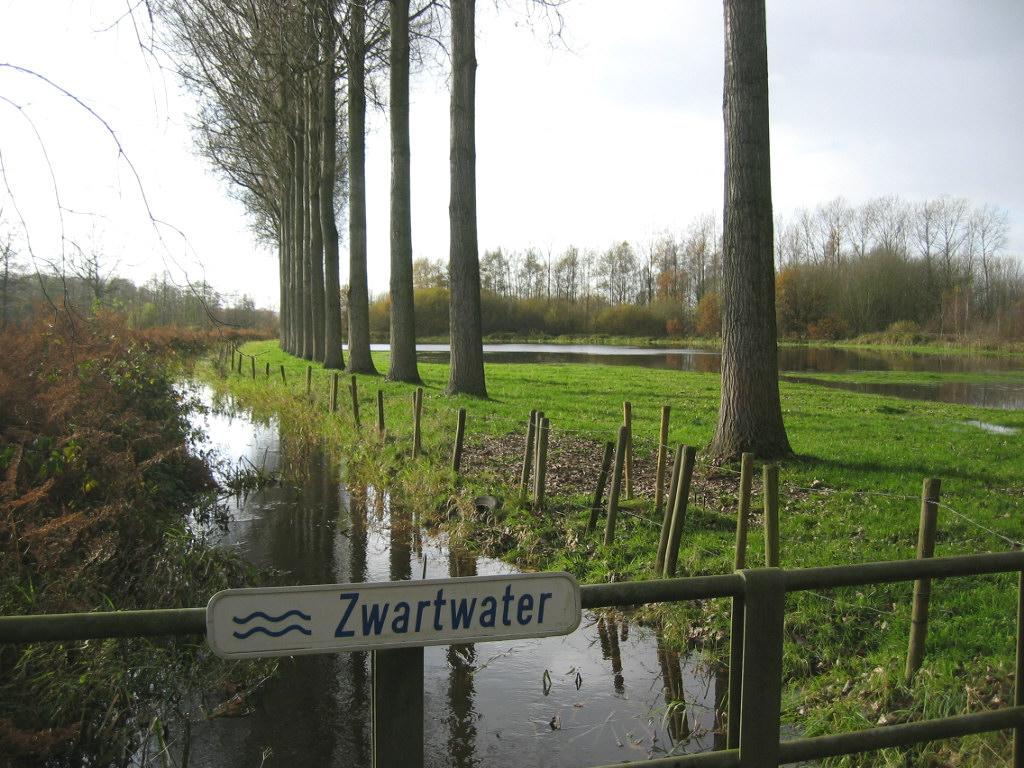 29/04/2011: 100km à Schaffen (Belgique) IMG_1358