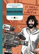 MAURO ROSTAGNO - PROVE TECNICHE PER UN MONDO MIGLIORE