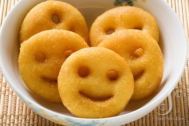 cute pics of smiley faces. cartoon happy face pictures.