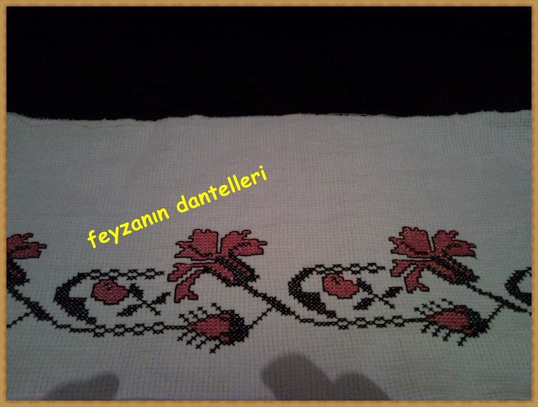 kaneviçe