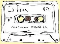 Cachureos Musicales