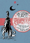 Un sogno turco
