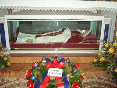 Pius+IX+i.JPG