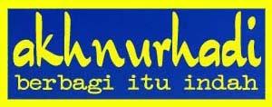 akhnurhadi.blogspot.com