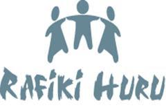 """Bofya hapo chini kuingia """"Marafiki Huru Network"""""""