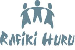 Marafiki Huru Network