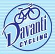 Davanti Cycling