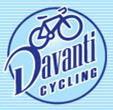 Davanti Cycling