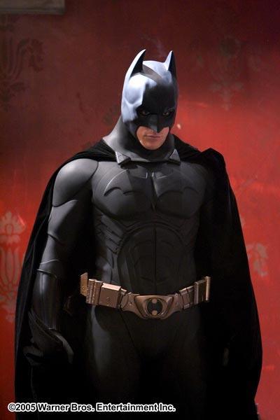 The Dark-knight 2008
