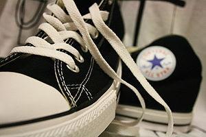 invento zapatillas