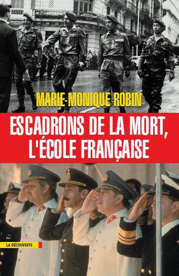 Escadrons de la mort, l'école française