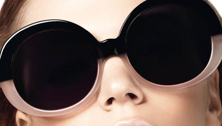 Kurt Geiger 2010 sunglasses - Jacqui