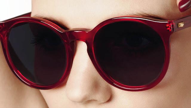 Kurt Geiger 2010 sunglasses - Sienna