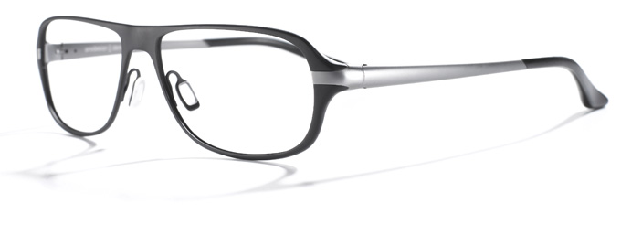 prodesign denmark zense 7346 glasses