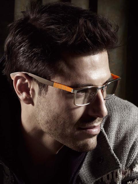 Rye and Lye 2010 glasses
