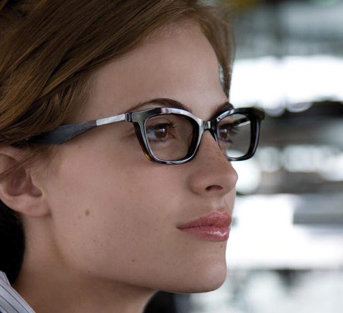 Anne Et Valentin Handmade Glasses Matured For 21 Days