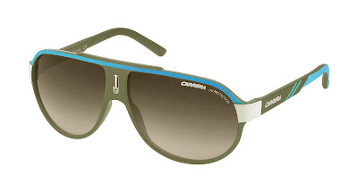 Carrera Carrerino sunglasses for boys