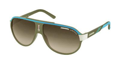Carrera Carrerino sunglasses for boys