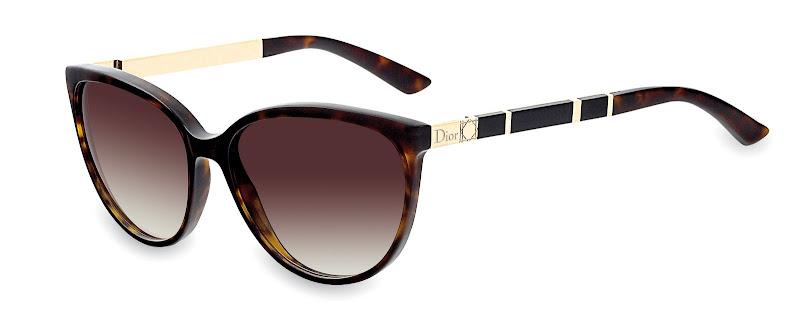 Dior Zeli sunglasses