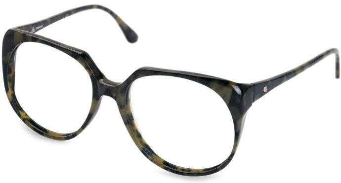 88405c3ae6 Cheap Monday eyewear -