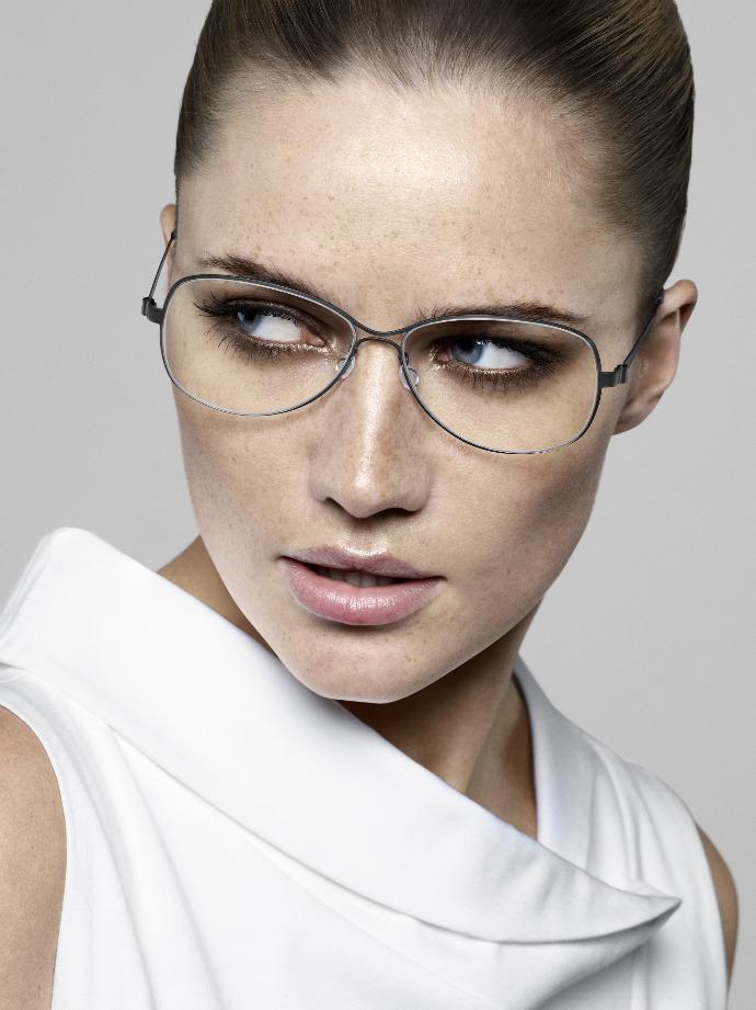 Lindberg Air Titanium Frames | Lindberg Glasses @ The Eyewear
