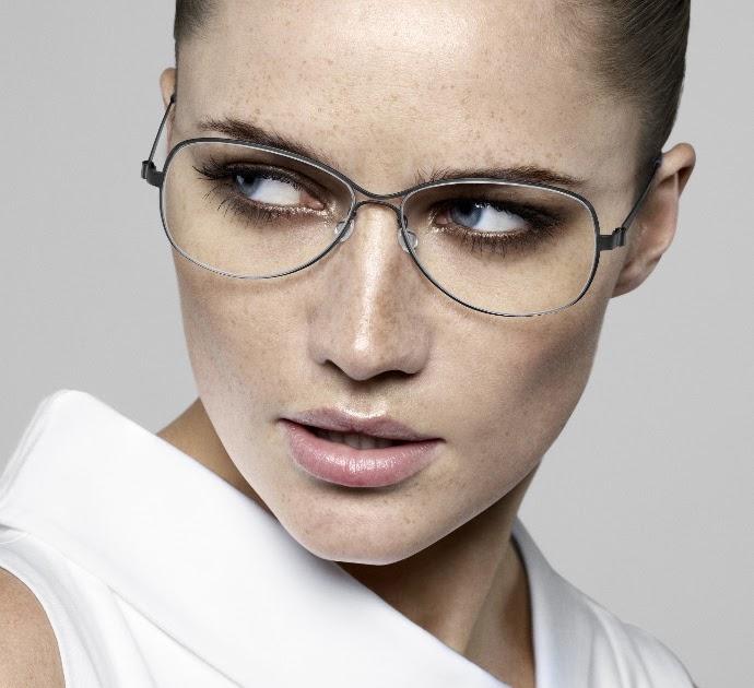 bd041099e6 Lindberg 2010 glasses  titanium