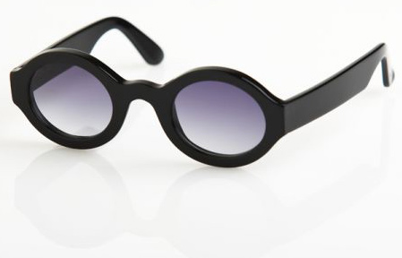Graz Eyewear: Nick