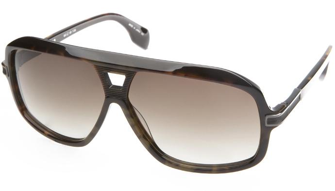 Dita Sig sunglasses