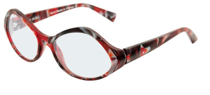 Alain Mikli AL1034 glasses