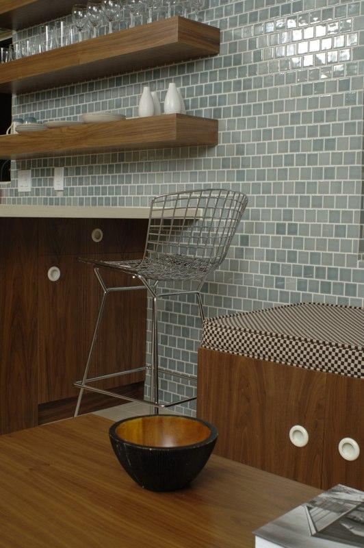 Smidgebox heath ceramics backsplash inspiration for Heath tile