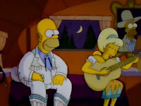 Marge and Homer Turn a Couple Play - Wikipedia bahasa ...