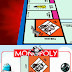 Remember Monopoly? Yeah, I thought so.