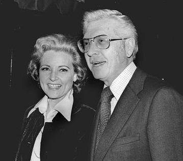 Allen ludden photos allen ludden images ravepad the for Betty white s husband allen ludden