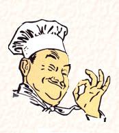 perder peso rapidamente,salchichas de pollo al vino blanco,Salchichas,Salchichas de Pollo,Vino blanco,Vino,Pollo,Salchichas al vino