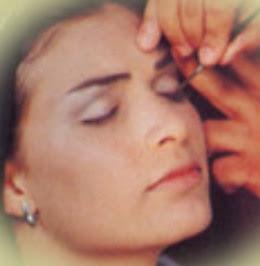 Belleza estatica de la mujer actual,Permanente y Tinte de Pestañas,Permanente,Tinte de pestañas,Tinte,Tinte permanente,Pestañas,Pestañas