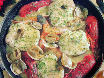Recetas de caldereta de pescado con gambas,dietas sencillas para perder peso,dietas rapidas para perder peso,dietas nutritivas para perder peso,como se pierde peso comiendo,comer sano y perder los kilos de mas