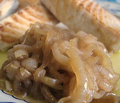 Recetas de pescado,Recetas de atun encebollado,recetas ricas y sabrosas,dietas faciles de hacer,dietas sencillas,dietas equilibrada,perder peso sin pasar hambre