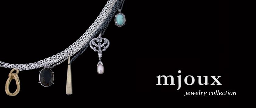 mjoux jewelry