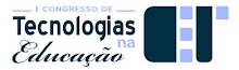 I Congresso de Tecnologias na Educao -   27 a  31 de outubro de 2008