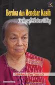 Biografi Floriana Tobing, 2009
