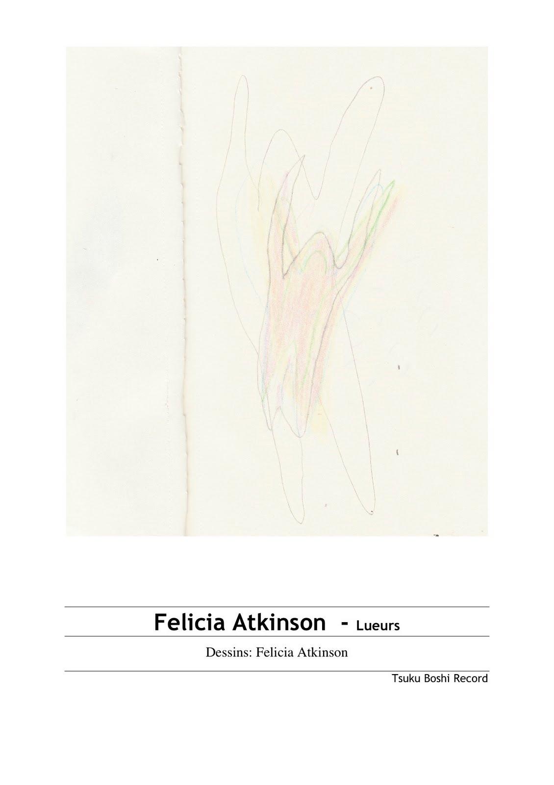 [Felicia+Atkinson_Lueurs_Pochette-792475.jpg]
