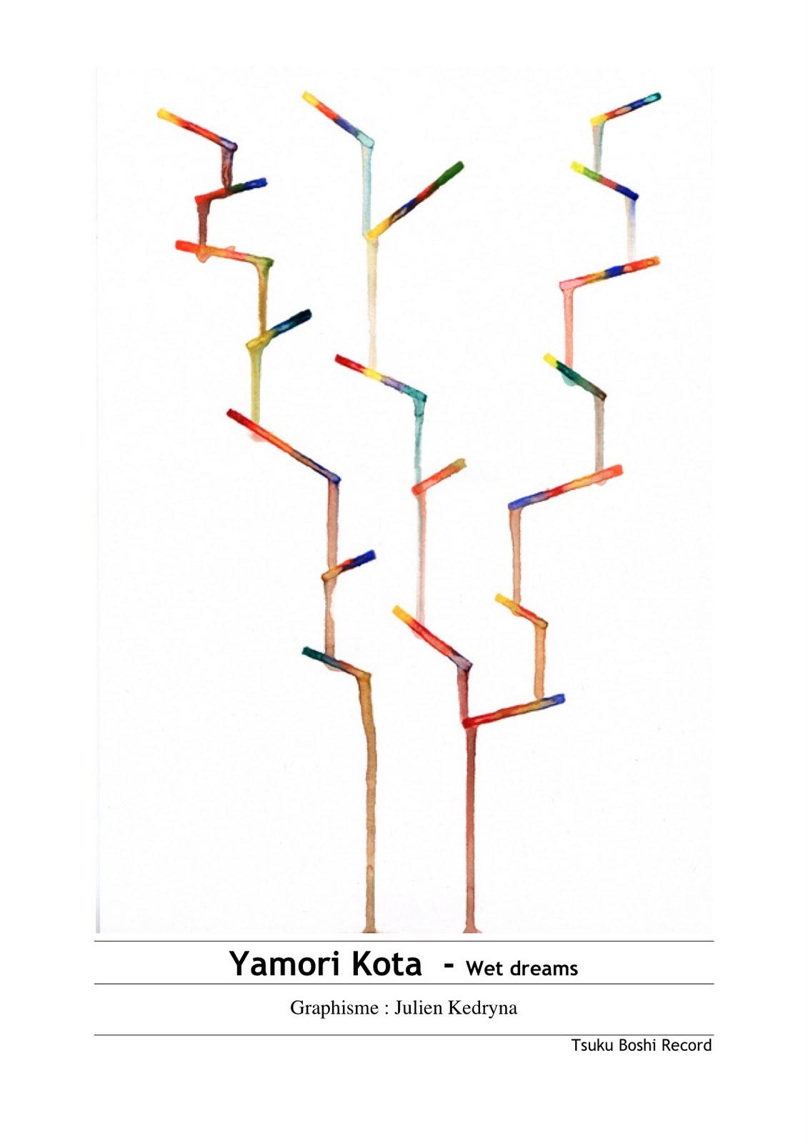 [Yamori+Kota+]