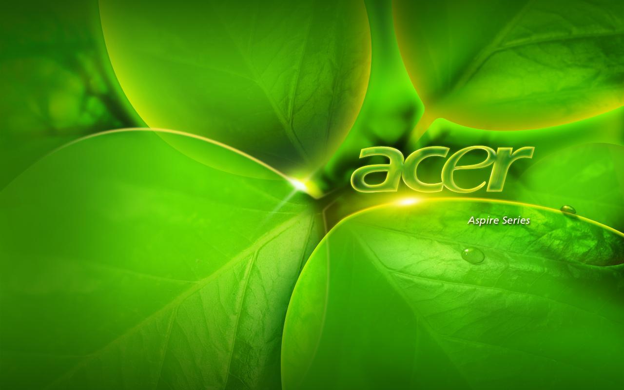 http://1.bp.blogspot.com/_cRbLq73KPNI/TUZGhPjZN-I/AAAAAAAAAHM/53Ax0u0Dqk8/s1600/acer-aspire-series-wallpaper.jpg