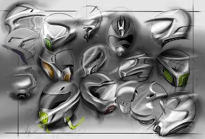 Colin-Jackson-motorcycle-helmets-design-exploration-designexposed-design-exposed-digital-wacom
