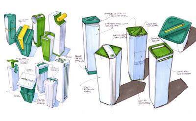 Michael-Roller-ideation-industrial-designer-exploration-marker-designexposed-design-exposed-hydrogen-fuel