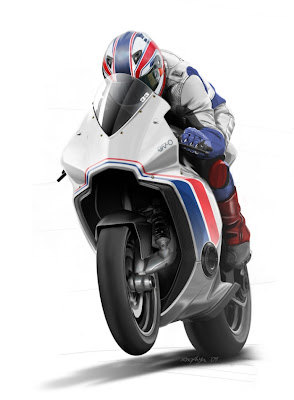 Mark-Wells-Xenophya-designs-industrial-designer-motorcycle-concept-zero-carbon-2