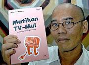 Matikan TV-Mu, 2005.