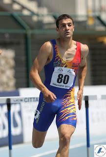 sport-atletica-fermo, leonardo-loddo