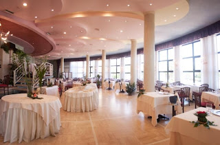 hotel-david-palace